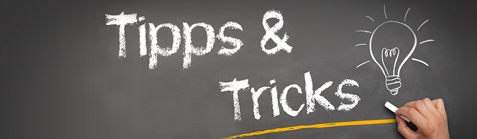 Tipps Und Tricks Spielautomaten
